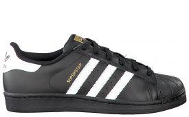adidas-superstar-kinder-sneaker-zwart