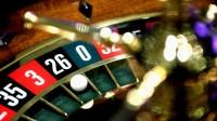 tekst1-online-gokken-strategieen
