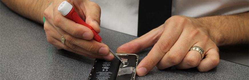 iPhone reparatie Antwerpen